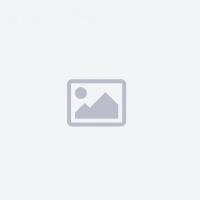 Você sabia que simplificar a correção de provas pode gerar impactos positivos na qualidade de ensino da sua escola?